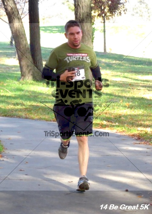 Be Great 5K Run/Walk<br><br><br><br><a href='https://www.trisportsevents.com/pics/14_Be_Great_5K_177.JPG' download='14_Be_Great_5K_177.JPG'>Click here to download.</a><Br><a href='http://www.facebook.com/sharer.php?u=http:%2F%2Fwww.trisportsevents.com%2Fpics%2F14_Be_Great_5K_177.JPG&t=Be Great 5K Run/Walk' target='_blank'><img src='images/fb_share.png' width='100'></a>