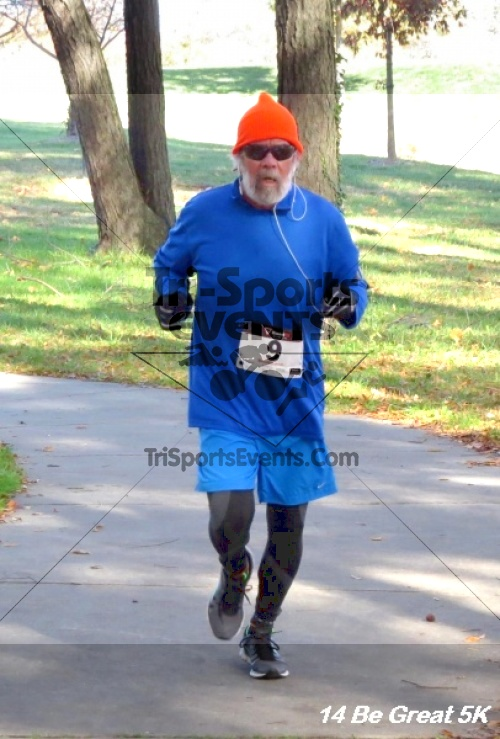 Be Great 5K Run/Walk<br><br><br><br><a href='https://www.trisportsevents.com/pics/14_Be_Great_5K_182.JPG' download='14_Be_Great_5K_182.JPG'>Click here to download.</a><Br><a href='http://www.facebook.com/sharer.php?u=http:%2F%2Fwww.trisportsevents.com%2Fpics%2F14_Be_Great_5K_182.JPG&t=Be Great 5K Run/Walk' target='_blank'><img src='images/fb_share.png' width='100'></a>