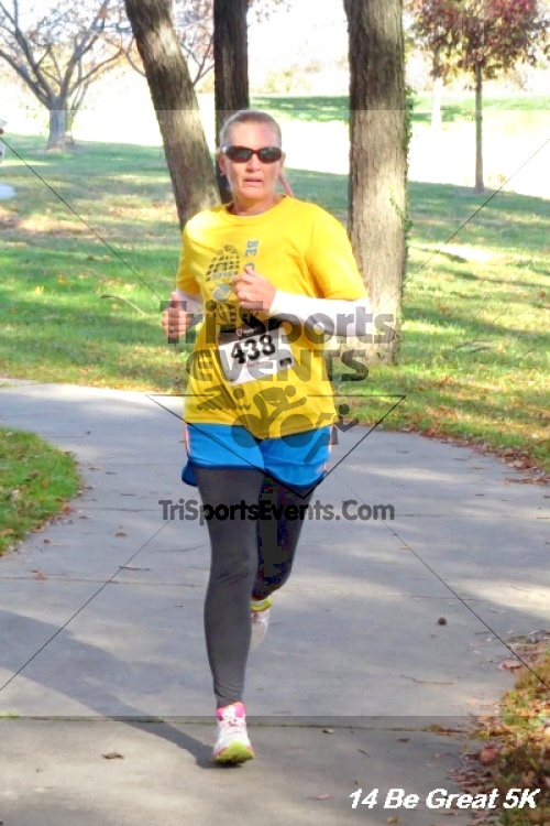 Be Great 5K Run/Walk<br><br><br><br><a href='https://www.trisportsevents.com/pics/14_Be_Great_5K_200.JPG' download='14_Be_Great_5K_200.JPG'>Click here to download.</a><Br><a href='http://www.facebook.com/sharer.php?u=http:%2F%2Fwww.trisportsevents.com%2Fpics%2F14_Be_Great_5K_200.JPG&t=Be Great 5K Run/Walk' target='_blank'><img src='images/fb_share.png' width='100'></a>