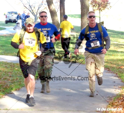 Be Great 5K Run/Walk<br><br><br><br><a href='https://www.trisportsevents.com/pics/14_Be_Great_5K_203.JPG' download='14_Be_Great_5K_203.JPG'>Click here to download.</a><Br><a href='http://www.facebook.com/sharer.php?u=http:%2F%2Fwww.trisportsevents.com%2Fpics%2F14_Be_Great_5K_203.JPG&t=Be Great 5K Run/Walk' target='_blank'><img src='images/fb_share.png' width='100'></a>