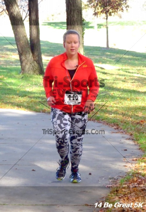 Be Great 5K Run/Walk<br><br><br><br><a href='https://www.trisportsevents.com/pics/14_Be_Great_5K_207.JPG' download='14_Be_Great_5K_207.JPG'>Click here to download.</a><Br><a href='http://www.facebook.com/sharer.php?u=http:%2F%2Fwww.trisportsevents.com%2Fpics%2F14_Be_Great_5K_207.JPG&t=Be Great 5K Run/Walk' target='_blank'><img src='images/fb_share.png' width='100'></a>