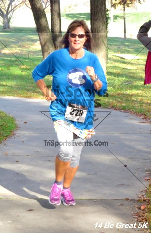 Be Great 5K Run/Walk<br><br><br><br><a href='https://www.trisportsevents.com/pics/14_Be_Great_5K_210.JPG' download='14_Be_Great_5K_210.JPG'>Click here to download.</a><Br><a href='http://www.facebook.com/sharer.php?u=http:%2F%2Fwww.trisportsevents.com%2Fpics%2F14_Be_Great_5K_210.JPG&t=Be Great 5K Run/Walk' target='_blank'><img src='images/fb_share.png' width='100'></a>