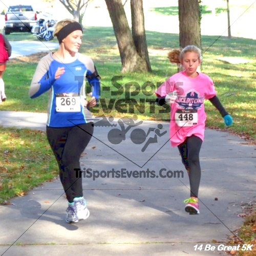 Be Great 5K Run/Walk<br><br><br><br><a href='https://www.trisportsevents.com/pics/14_Be_Great_5K_214.JPG' download='14_Be_Great_5K_214.JPG'>Click here to download.</a><Br><a href='http://www.facebook.com/sharer.php?u=http:%2F%2Fwww.trisportsevents.com%2Fpics%2F14_Be_Great_5K_214.JPG&t=Be Great 5K Run/Walk' target='_blank'><img src='images/fb_share.png' width='100'></a>