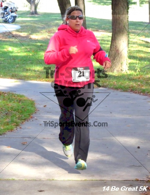 Be Great 5K Run/Walk<br><br><br><br><a href='https://www.trisportsevents.com/pics/14_Be_Great_5K_215.JPG' download='14_Be_Great_5K_215.JPG'>Click here to download.</a><Br><a href='http://www.facebook.com/sharer.php?u=http:%2F%2Fwww.trisportsevents.com%2Fpics%2F14_Be_Great_5K_215.JPG&t=Be Great 5K Run/Walk' target='_blank'><img src='images/fb_share.png' width='100'></a>