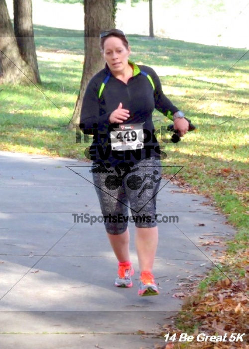 Be Great 5K Run/Walk<br><br><br><br><a href='https://www.trisportsevents.com/pics/14_Be_Great_5K_218.JPG' download='14_Be_Great_5K_218.JPG'>Click here to download.</a><Br><a href='http://www.facebook.com/sharer.php?u=http:%2F%2Fwww.trisportsevents.com%2Fpics%2F14_Be_Great_5K_218.JPG&t=Be Great 5K Run/Walk' target='_blank'><img src='images/fb_share.png' width='100'></a>
