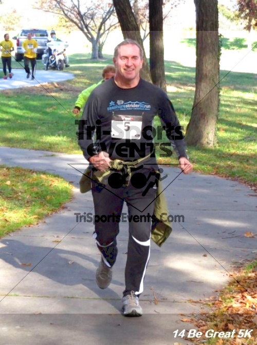 Be Great 5K Run/Walk<br><br><br><br><a href='http://www.trisportsevents.com/pics/14_Be_Great_5K_231.JPG' download='14_Be_Great_5K_231.JPG'>Click here to download.</a><Br><a href='http://www.facebook.com/sharer.php?u=http:%2F%2Fwww.trisportsevents.com%2Fpics%2F14_Be_Great_5K_231.JPG&t=Be Great 5K Run/Walk' target='_blank'><img src='images/fb_share.png' width='100'></a>