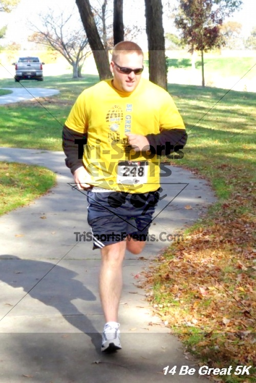 Be Great 5K Run/Walk<br><br><br><br><a href='https://www.trisportsevents.com/pics/14_Be_Great_5K_237.JPG' download='14_Be_Great_5K_237.JPG'>Click here to download.</a><Br><a href='http://www.facebook.com/sharer.php?u=http:%2F%2Fwww.trisportsevents.com%2Fpics%2F14_Be_Great_5K_237.JPG&t=Be Great 5K Run/Walk' target='_blank'><img src='images/fb_share.png' width='100'></a>