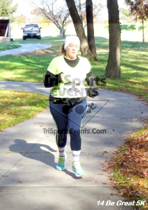 Be Great 5K Run/Walk<br><br><br><br><a href='https://www.trisportsevents.com/pics/14_Be_Great_5K_239.JPG' download='14_Be_Great_5K_239.JPG'>Click here to download.</a><Br><a href='http://www.facebook.com/sharer.php?u=http:%2F%2Fwww.trisportsevents.com%2Fpics%2F14_Be_Great_5K_239.JPG&t=Be Great 5K Run/Walk' target='_blank'><img src='images/fb_share.png' width='100'></a>