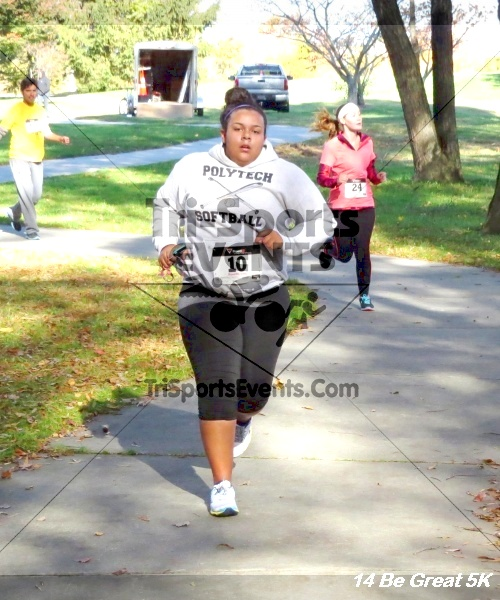 Be Great 5K Run/Walk<br><br><br><br><a href='https://www.trisportsevents.com/pics/14_Be_Great_5K_240.JPG' download='14_Be_Great_5K_240.JPG'>Click here to download.</a><Br><a href='http://www.facebook.com/sharer.php?u=http:%2F%2Fwww.trisportsevents.com%2Fpics%2F14_Be_Great_5K_240.JPG&t=Be Great 5K Run/Walk' target='_blank'><img src='images/fb_share.png' width='100'></a>