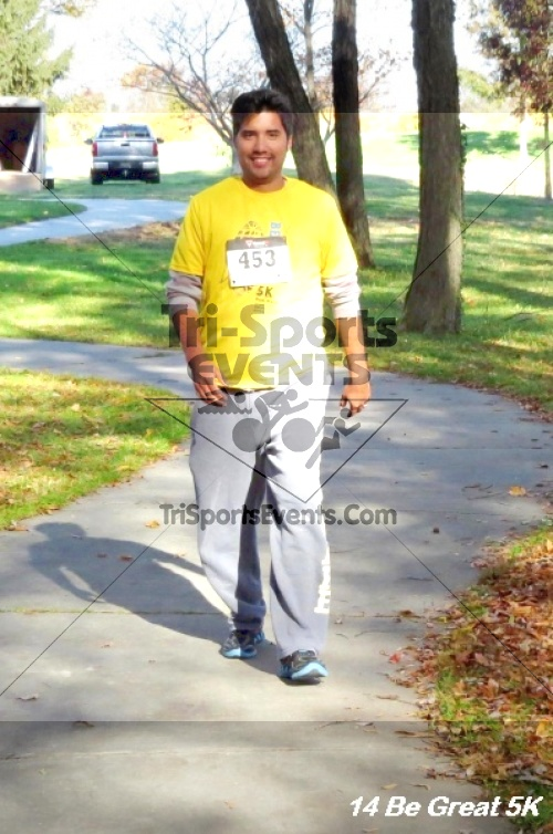 Be Great 5K Run/Walk<br><br><br><br><a href='http://www.trisportsevents.com/pics/14_Be_Great_5K_242.JPG' download='14_Be_Great_5K_242.JPG'>Click here to download.</a><Br><a href='http://www.facebook.com/sharer.php?u=http:%2F%2Fwww.trisportsevents.com%2Fpics%2F14_Be_Great_5K_242.JPG&t=Be Great 5K Run/Walk' target='_blank'><img src='images/fb_share.png' width='100'></a>