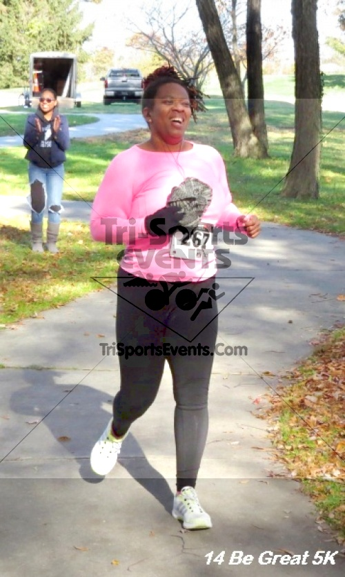 Be Great 5K Run/Walk<br><br><br><br><a href='https://www.trisportsevents.com/pics/14_Be_Great_5K_245.JPG' download='14_Be_Great_5K_245.JPG'>Click here to download.</a><Br><a href='http://www.facebook.com/sharer.php?u=http:%2F%2Fwww.trisportsevents.com%2Fpics%2F14_Be_Great_5K_245.JPG&t=Be Great 5K Run/Walk' target='_blank'><img src='images/fb_share.png' width='100'></a>