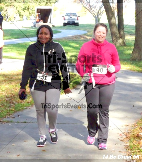 Be Great 5K Run/Walk<br><br><br><br><a href='https://www.trisportsevents.com/pics/14_Be_Great_5K_248.JPG' download='14_Be_Great_5K_248.JPG'>Click here to download.</a><Br><a href='http://www.facebook.com/sharer.php?u=http:%2F%2Fwww.trisportsevents.com%2Fpics%2F14_Be_Great_5K_248.JPG&t=Be Great 5K Run/Walk' target='_blank'><img src='images/fb_share.png' width='100'></a>