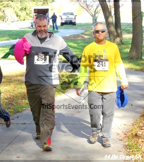 Be Great 5K Run/Walk<br><br><br><br><a href='https://www.trisportsevents.com/pics/14_Be_Great_5K_249.JPG' download='14_Be_Great_5K_249.JPG'>Click here to download.</a><Br><a href='http://www.facebook.com/sharer.php?u=http:%2F%2Fwww.trisportsevents.com%2Fpics%2F14_Be_Great_5K_249.JPG&t=Be Great 5K Run/Walk' target='_blank'><img src='images/fb_share.png' width='100'></a>