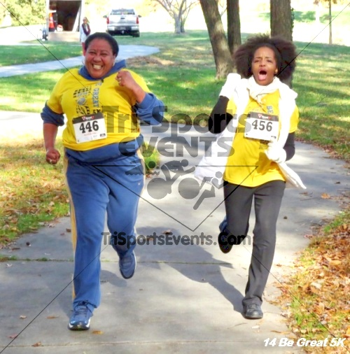 Be Great 5K Run/Walk<br><br><br><br><a href='https://www.trisportsevents.com/pics/14_Be_Great_5K_252.JPG' download='14_Be_Great_5K_252.JPG'>Click here to download.</a><Br><a href='http://www.facebook.com/sharer.php?u=http:%2F%2Fwww.trisportsevents.com%2Fpics%2F14_Be_Great_5K_252.JPG&t=Be Great 5K Run/Walk' target='_blank'><img src='images/fb_share.png' width='100'></a>