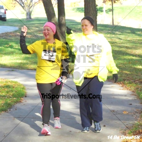 Be Great 5K Run/Walk<br><br><br><br><a href='https://www.trisportsevents.com/pics/14_Be_Great_5K_255.JPG' download='14_Be_Great_5K_255.JPG'>Click here to download.</a><Br><a href='http://www.facebook.com/sharer.php?u=http:%2F%2Fwww.trisportsevents.com%2Fpics%2F14_Be_Great_5K_255.JPG&t=Be Great 5K Run/Walk' target='_blank'><img src='images/fb_share.png' width='100'></a>