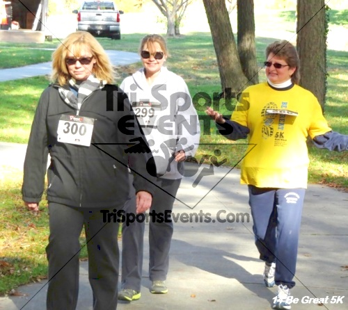 Be Great 5K Run/Walk<br><br><br><br><a href='https://www.trisportsevents.com/pics/14_Be_Great_5K_257.JPG' download='14_Be_Great_5K_257.JPG'>Click here to download.</a><Br><a href='http://www.facebook.com/sharer.php?u=http:%2F%2Fwww.trisportsevents.com%2Fpics%2F14_Be_Great_5K_257.JPG&t=Be Great 5K Run/Walk' target='_blank'><img src='images/fb_share.png' width='100'></a>