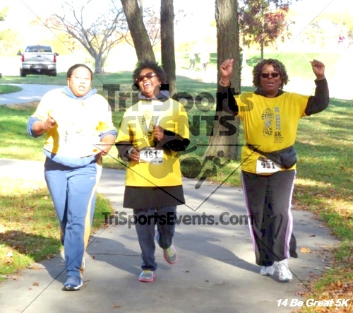 Be Great 5K Run/Walk<br><br><br><br><a href='https://www.trisportsevents.com/pics/14_Be_Great_5K_261.JPG' download='14_Be_Great_5K_261.JPG'>Click here to download.</a><Br><a href='http://www.facebook.com/sharer.php?u=http:%2F%2Fwww.trisportsevents.com%2Fpics%2F14_Be_Great_5K_261.JPG&t=Be Great 5K Run/Walk' target='_blank'><img src='images/fb_share.png' width='100'></a>