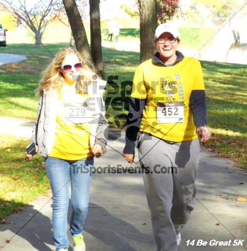 Be Great 5K Run/Walk<br><br><br><br><a href='https://www.trisportsevents.com/pics/14_Be_Great_5K_264.JPG' download='14_Be_Great_5K_264.JPG'>Click here to download.</a><Br><a href='http://www.facebook.com/sharer.php?u=http:%2F%2Fwww.trisportsevents.com%2Fpics%2F14_Be_Great_5K_264.JPG&t=Be Great 5K Run/Walk' target='_blank'><img src='images/fb_share.png' width='100'></a>