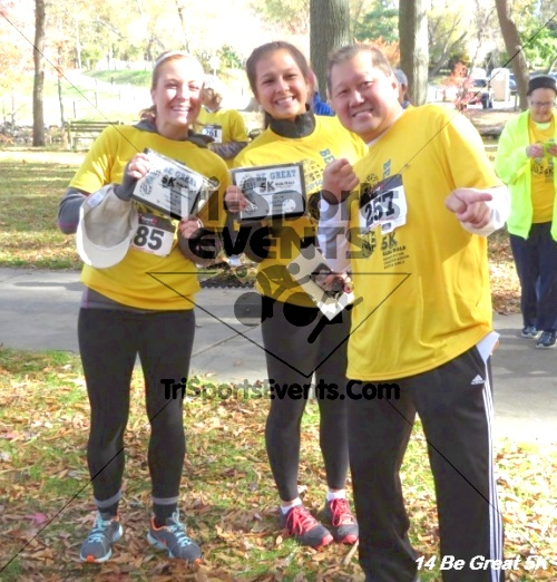 Be Great 5K Run/Walk<br><br><br><br><a href='https://www.trisportsevents.com/pics/14_Be_Great_5K_283.JPG' download='14_Be_Great_5K_283.JPG'>Click here to download.</a><Br><a href='http://www.facebook.com/sharer.php?u=http:%2F%2Fwww.trisportsevents.com%2Fpics%2F14_Be_Great_5K_283.JPG&t=Be Great 5K Run/Walk' target='_blank'><img src='images/fb_share.png' width='100'></a>
