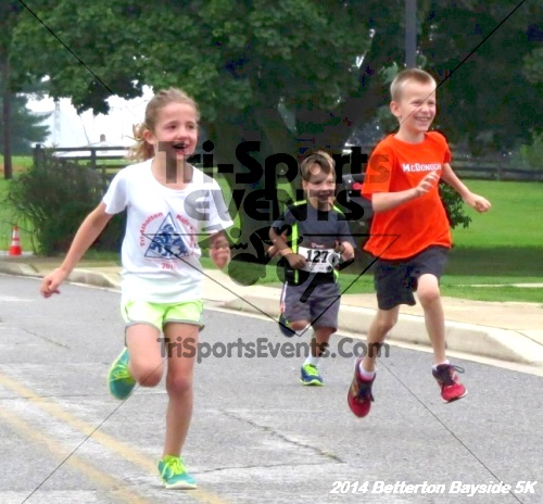 2014 Betterton Bayside 5k Run/Walk<br><br><br><br><a href='https://www.trisportsevents.com/pics/14_Betterton_5K_002.JPG' download='14_Betterton_5K_002.JPG'>Click here to download.</a><Br><a href='http://www.facebook.com/sharer.php?u=http:%2F%2Fwww.trisportsevents.com%2Fpics%2F14_Betterton_5K_002.JPG&t=2014 Betterton Bayside 5k Run/Walk' target='_blank'><img src='images/fb_share.png' width='100'></a>