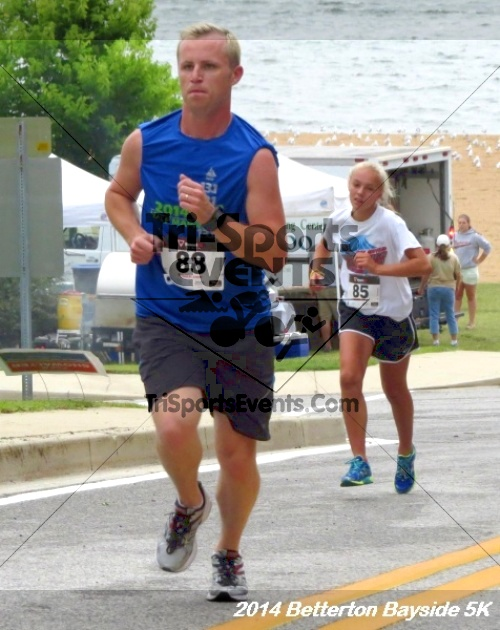 2014 Betterton Bayside 5k Run/Walk<br><br><br><br><a href='https://www.trisportsevents.com/pics/14_Betterton_5K_014.JPG' download='14_Betterton_5K_014.JPG'>Click here to download.</a><Br><a href='http://www.facebook.com/sharer.php?u=http:%2F%2Fwww.trisportsevents.com%2Fpics%2F14_Betterton_5K_014.JPG&t=2014 Betterton Bayside 5k Run/Walk' target='_blank'><img src='images/fb_share.png' width='100'></a>