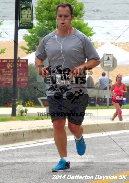 2014 Betterton Bayside 5k Run/Walk<br><br><br><br><a href='https://www.trisportsevents.com/pics/14_Betterton_5K_016.JPG' download='14_Betterton_5K_016.JPG'>Click here to download.</a><Br><a href='http://www.facebook.com/sharer.php?u=http:%2F%2Fwww.trisportsevents.com%2Fpics%2F14_Betterton_5K_016.JPG&t=2014 Betterton Bayside 5k Run/Walk' target='_blank'><img src='images/fb_share.png' width='100'></a>