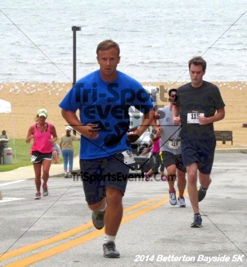 2014 Betterton Bayside 5k Run/Walk<br><br><br><br><a href='http://www.trisportsevents.com/pics/14_Betterton_5K_025.JPG' download='14_Betterton_5K_025.JPG'>Click here to download.</a><Br><a href='http://www.facebook.com/sharer.php?u=http:%2F%2Fwww.trisportsevents.com%2Fpics%2F14_Betterton_5K_025.JPG&t=2014 Betterton Bayside 5k Run/Walk' target='_blank'><img src='images/fb_share.png' width='100'></a>