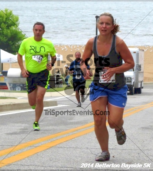 2014 Betterton Bayside 5k Run/Walk<br><br><br><br><a href='https://www.trisportsevents.com/pics/14_Betterton_5K_030.JPG' download='14_Betterton_5K_030.JPG'>Click here to download.</a><Br><a href='http://www.facebook.com/sharer.php?u=http:%2F%2Fwww.trisportsevents.com%2Fpics%2F14_Betterton_5K_030.JPG&t=2014 Betterton Bayside 5k Run/Walk' target='_blank'><img src='images/fb_share.png' width='100'></a>