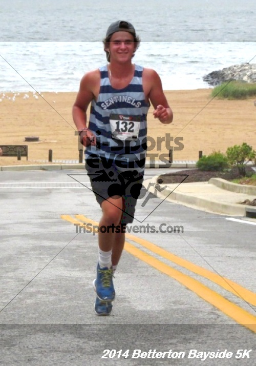 2014 Betterton Bayside 5k Run/Walk<br><br><br><br><a href='https://www.trisportsevents.com/pics/14_Betterton_5K_033.JPG' download='14_Betterton_5K_033.JPG'>Click here to download.</a><Br><a href='http://www.facebook.com/sharer.php?u=http:%2F%2Fwww.trisportsevents.com%2Fpics%2F14_Betterton_5K_033.JPG&t=2014 Betterton Bayside 5k Run/Walk' target='_blank'><img src='images/fb_share.png' width='100'></a>