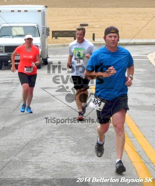 2014 Betterton Bayside 5k Run/Walk<br><br><br><br><a href='http://www.trisportsevents.com/pics/14_Betterton_5K_037.JPG' download='14_Betterton_5K_037.JPG'>Click here to download.</a><Br><a href='http://www.facebook.com/sharer.php?u=http:%2F%2Fwww.trisportsevents.com%2Fpics%2F14_Betterton_5K_037.JPG&t=2014 Betterton Bayside 5k Run/Walk' target='_blank'><img src='images/fb_share.png' width='100'></a>