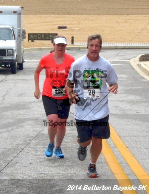 2014 Betterton Bayside 5k Run/Walk<br><br><br><br><a href='http://www.trisportsevents.com/pics/14_Betterton_5K_038.JPG' download='14_Betterton_5K_038.JPG'>Click here to download.</a><Br><a href='http://www.facebook.com/sharer.php?u=http:%2F%2Fwww.trisportsevents.com%2Fpics%2F14_Betterton_5K_038.JPG&t=2014 Betterton Bayside 5k Run/Walk' target='_blank'><img src='images/fb_share.png' width='100'></a>