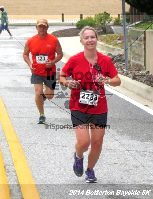 2014 Betterton Bayside 5k Run/Walk<br><br><br><br><a href='https://www.trisportsevents.com/pics/14_Betterton_5K_043.JPG' download='14_Betterton_5K_043.JPG'>Click here to download.</a><Br><a href='http://www.facebook.com/sharer.php?u=http:%2F%2Fwww.trisportsevents.com%2Fpics%2F14_Betterton_5K_043.JPG&t=2014 Betterton Bayside 5k Run/Walk' target='_blank'><img src='images/fb_share.png' width='100'></a>