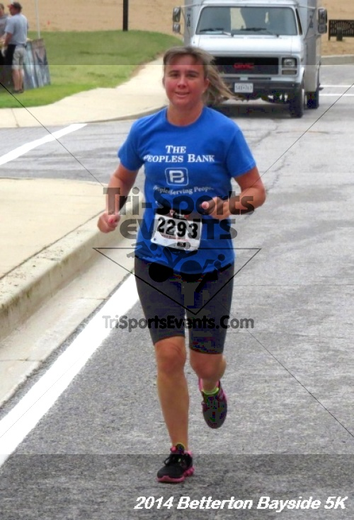 2014 Betterton Bayside 5k Run/Walk<br><br><br><br><a href='http://www.trisportsevents.com/pics/14_Betterton_5K_046.JPG' download='14_Betterton_5K_046.JPG'>Click here to download.</a><Br><a href='http://www.facebook.com/sharer.php?u=http:%2F%2Fwww.trisportsevents.com%2Fpics%2F14_Betterton_5K_046.JPG&t=2014 Betterton Bayside 5k Run/Walk' target='_blank'><img src='images/fb_share.png' width='100'></a>