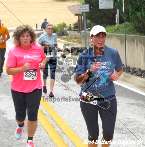 2014 Betterton Bayside 5k Run/Walk<br><br><br><br><a href='https://www.trisportsevents.com/pics/14_Betterton_5K_052.JPG' download='14_Betterton_5K_052.JPG'>Click here to download.</a><Br><a href='http://www.facebook.com/sharer.php?u=http:%2F%2Fwww.trisportsevents.com%2Fpics%2F14_Betterton_5K_052.JPG&t=2014 Betterton Bayside 5k Run/Walk' target='_blank'><img src='images/fb_share.png' width='100'></a>