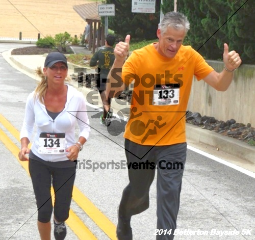 2014 Betterton Bayside 5k Run/Walk<br><br><br><br><a href='http://www.trisportsevents.com/pics/14_Betterton_5K_055.JPG' download='14_Betterton_5K_055.JPG'>Click here to download.</a><Br><a href='http://www.facebook.com/sharer.php?u=http:%2F%2Fwww.trisportsevents.com%2Fpics%2F14_Betterton_5K_055.JPG&t=2014 Betterton Bayside 5k Run/Walk' target='_blank'><img src='images/fb_share.png' width='100'></a>