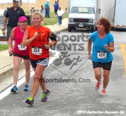 2014 Betterton Bayside 5k Run/Walk<br><br><br><br><a href='http://www.trisportsevents.com/pics/14_Betterton_5K_067.JPG' download='14_Betterton_5K_067.JPG'>Click here to download.</a><Br><a href='http://www.facebook.com/sharer.php?u=http:%2F%2Fwww.trisportsevents.com%2Fpics%2F14_Betterton_5K_067.JPG&t=2014 Betterton Bayside 5k Run/Walk' target='_blank'><img src='images/fb_share.png' width='100'></a>