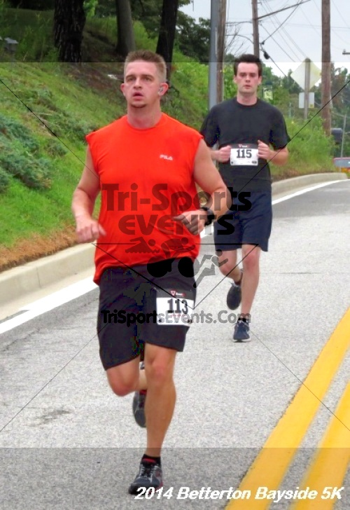 2014 Betterton Bayside 5k Run/Walk<br><br><br><br><a href='https://www.trisportsevents.com/pics/14_Betterton_5K_072.JPG' download='14_Betterton_5K_072.JPG'>Click here to download.</a><Br><a href='http://www.facebook.com/sharer.php?u=http:%2F%2Fwww.trisportsevents.com%2Fpics%2F14_Betterton_5K_072.JPG&t=2014 Betterton Bayside 5k Run/Walk' target='_blank'><img src='images/fb_share.png' width='100'></a>
