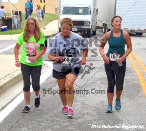 2014 Betterton Bayside 5k Run/Walk<br><br><br><br><a href='https://www.trisportsevents.com/pics/14_Betterton_5K_074.JPG' download='14_Betterton_5K_074.JPG'>Click here to download.</a><Br><a href='http://www.facebook.com/sharer.php?u=http:%2F%2Fwww.trisportsevents.com%2Fpics%2F14_Betterton_5K_074.JPG&t=2014 Betterton Bayside 5k Run/Walk' target='_blank'><img src='images/fb_share.png' width='100'></a>