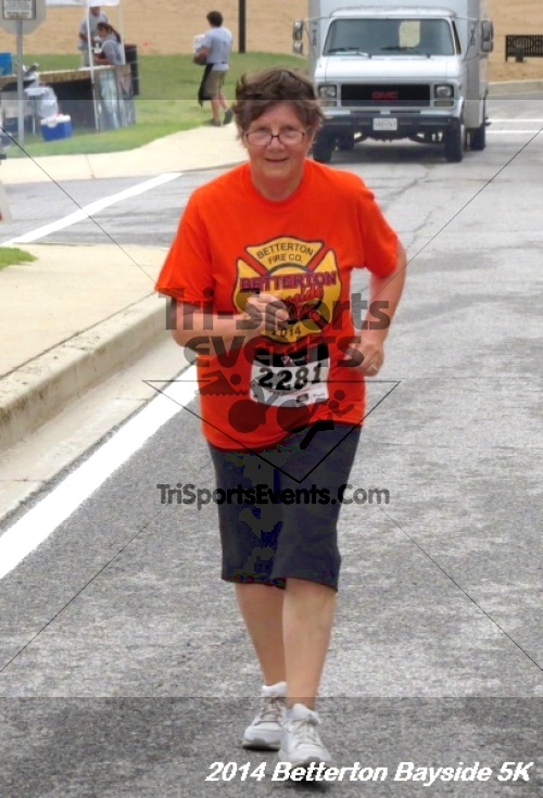 2014 Betterton Bayside 5k Run/Walk<br><br><br><br><a href='https://www.trisportsevents.com/pics/14_Betterton_5K_090.JPG' download='14_Betterton_5K_090.JPG'>Click here to download.</a><Br><a href='http://www.facebook.com/sharer.php?u=http:%2F%2Fwww.trisportsevents.com%2Fpics%2F14_Betterton_5K_090.JPG&t=2014 Betterton Bayside 5k Run/Walk' target='_blank'><img src='images/fb_share.png' width='100'></a>