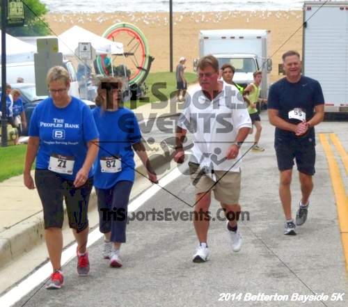 2014 Betterton Bayside 5k Run/Walk<br><br><br><br><a href='https://www.trisportsevents.com/pics/14_Betterton_5K_098.JPG' download='14_Betterton_5K_098.JPG'>Click here to download.</a><Br><a href='http://www.facebook.com/sharer.php?u=http:%2F%2Fwww.trisportsevents.com%2Fpics%2F14_Betterton_5K_098.JPG&t=2014 Betterton Bayside 5k Run/Walk' target='_blank'><img src='images/fb_share.png' width='100'></a>