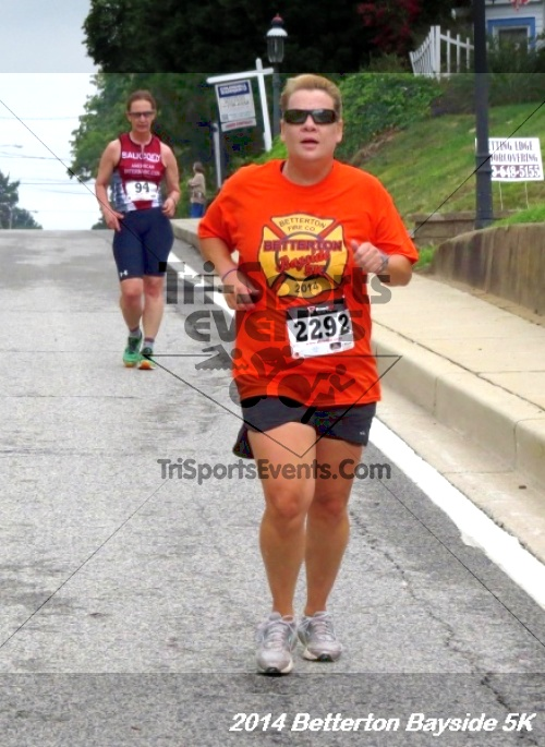 2014 Betterton Bayside 5k Run/Walk<br><br><br><br><a href='https://www.trisportsevents.com/pics/14_Betterton_5K_109.JPG' download='14_Betterton_5K_109.JPG'>Click here to download.</a><Br><a href='http://www.facebook.com/sharer.php?u=http:%2F%2Fwww.trisportsevents.com%2Fpics%2F14_Betterton_5K_109.JPG&t=2014 Betterton Bayside 5k Run/Walk' target='_blank'><img src='images/fb_share.png' width='100'></a>
