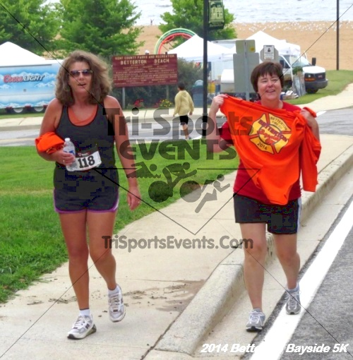2014 Betterton Bayside 5k Run/Walk<br><br><br><br><a href='http://www.trisportsevents.com/pics/14_Betterton_5K_122.JPG' download='14_Betterton_5K_122.JPG'>Click here to download.</a><Br><a href='http://www.facebook.com/sharer.php?u=http:%2F%2Fwww.trisportsevents.com%2Fpics%2F14_Betterton_5K_122.JPG&t=2014 Betterton Bayside 5k Run/Walk' target='_blank'><img src='images/fb_share.png' width='100'></a>