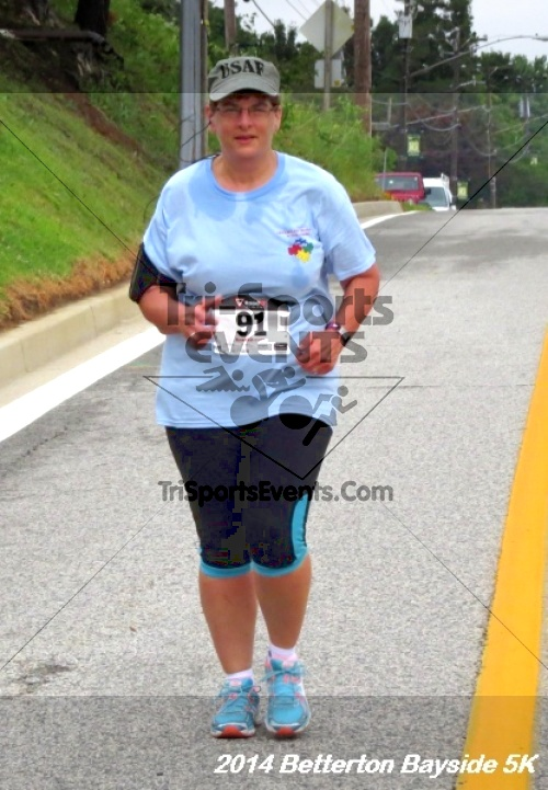 2014 Betterton Bayside 5k Run/Walk<br><br><br><br><a href='https://www.trisportsevents.com/pics/14_Betterton_5K_124.JPG' download='14_Betterton_5K_124.JPG'>Click here to download.</a><Br><a href='http://www.facebook.com/sharer.php?u=http:%2F%2Fwww.trisportsevents.com%2Fpics%2F14_Betterton_5K_124.JPG&t=2014 Betterton Bayside 5k Run/Walk' target='_blank'><img src='images/fb_share.png' width='100'></a>