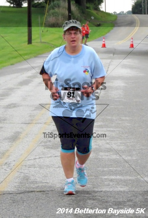 2014 Betterton Bayside 5k Run/Walk<br><br><br><br><a href='https://www.trisportsevents.com/pics/14_Betterton_5K_127.JPG' download='14_Betterton_5K_127.JPG'>Click here to download.</a><Br><a href='http://www.facebook.com/sharer.php?u=http:%2F%2Fwww.trisportsevents.com%2Fpics%2F14_Betterton_5K_127.JPG&t=2014 Betterton Bayside 5k Run/Walk' target='_blank'><img src='images/fb_share.png' width='100'></a>