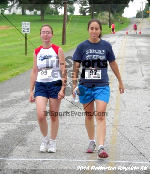 2014 Betterton Bayside 5k Run/Walk<br><br><br><br><a href='https://www.trisportsevents.com/pics/14_Betterton_5K_133.JPG' download='14_Betterton_5K_133.JPG'>Click here to download.</a><Br><a href='http://www.facebook.com/sharer.php?u=http:%2F%2Fwww.trisportsevents.com%2Fpics%2F14_Betterton_5K_133.JPG&t=2014 Betterton Bayside 5k Run/Walk' target='_blank'><img src='images/fb_share.png' width='100'></a>