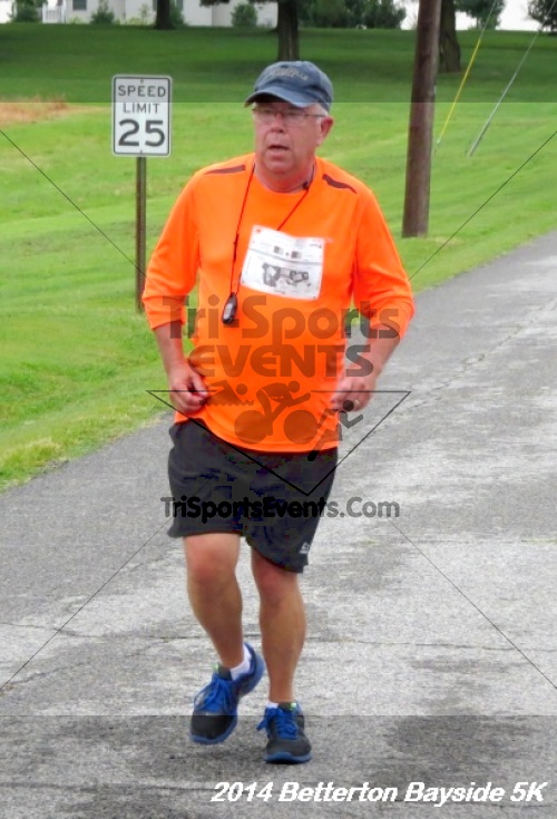 2014 Betterton Bayside 5k Run/Walk<br><br><br><br><a href='https://www.trisportsevents.com/pics/14_Betterton_5K_135.JPG' download='14_Betterton_5K_135.JPG'>Click here to download.</a><Br><a href='http://www.facebook.com/sharer.php?u=http:%2F%2Fwww.trisportsevents.com%2Fpics%2F14_Betterton_5K_135.JPG&t=2014 Betterton Bayside 5k Run/Walk' target='_blank'><img src='images/fb_share.png' width='100'></a>