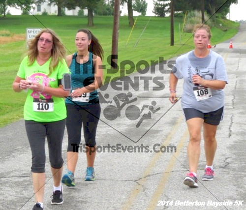 2014 Betterton Bayside 5k Run/Walk<br><br><br><br><a href='http://www.trisportsevents.com/pics/14_Betterton_5K_137.JPG' download='14_Betterton_5K_137.JPG'>Click here to download.</a><Br><a href='http://www.facebook.com/sharer.php?u=http:%2F%2Fwww.trisportsevents.com%2Fpics%2F14_Betterton_5K_137.JPG&t=2014 Betterton Bayside 5k Run/Walk' target='_blank'><img src='images/fb_share.png' width='100'></a>