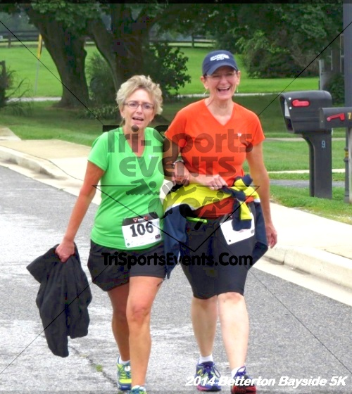 2014 Betterton Bayside 5k Run/Walk<br><br><br><br><a href='https://www.trisportsevents.com/pics/14_Betterton_5K_138.JPG' download='14_Betterton_5K_138.JPG'>Click here to download.</a><Br><a href='http://www.facebook.com/sharer.php?u=http:%2F%2Fwww.trisportsevents.com%2Fpics%2F14_Betterton_5K_138.JPG&t=2014 Betterton Bayside 5k Run/Walk' target='_blank'><img src='images/fb_share.png' width='100'></a>