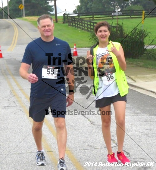 2014 Betterton Bayside 5k Run/Walk<br><br><br><br><a href='https://www.trisportsevents.com/pics/14_Betterton_5K_139.JPG' download='14_Betterton_5K_139.JPG'>Click here to download.</a><Br><a href='http://www.facebook.com/sharer.php?u=http:%2F%2Fwww.trisportsevents.com%2Fpics%2F14_Betterton_5K_139.JPG&t=2014 Betterton Bayside 5k Run/Walk' target='_blank'><img src='images/fb_share.png' width='100'></a>