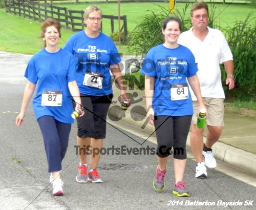 2014 Betterton Bayside 5k Run/Walk<br><br><br><br><a href='http://www.trisportsevents.com/pics/14_Betterton_5K_140.JPG' download='14_Betterton_5K_140.JPG'>Click here to download.</a><Br><a href='http://www.facebook.com/sharer.php?u=http:%2F%2Fwww.trisportsevents.com%2Fpics%2F14_Betterton_5K_140.JPG&t=2014 Betterton Bayside 5k Run/Walk' target='_blank'><img src='images/fb_share.png' width='100'></a>
